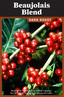 sumatra-coffee-bean-blend_THUMBNAIL