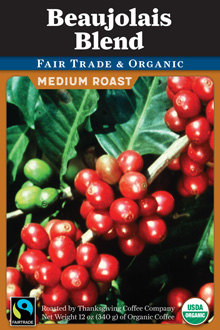 fair-trade-organic THUMBNAIL