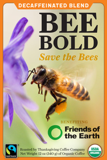 save-honey-bees