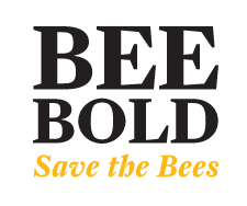 coffee-save-the-bees