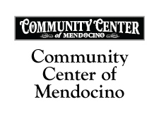 Community Center of Mendocino