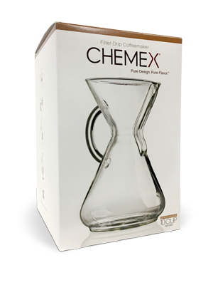 chemex-coffee-brewer MAIN
