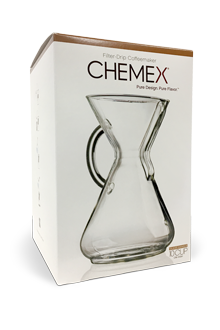 chemex-coffee-brewer