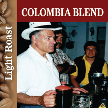 colombian-coffee-beans