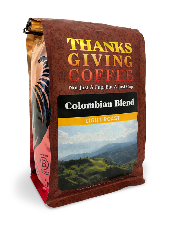 colombian-coffee-beans MAIN