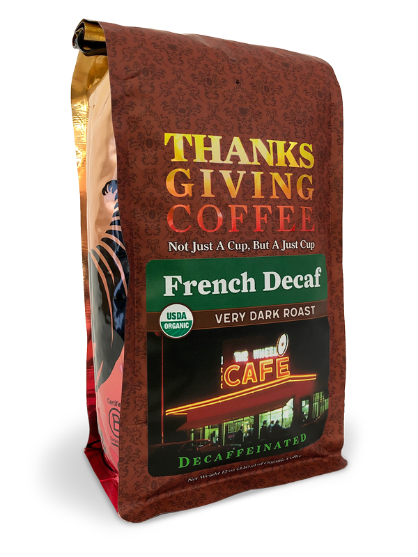 French Decaf MAIN