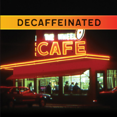 decaf-coffee