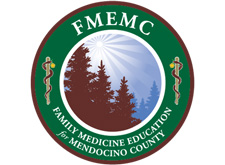 family-medicine-education