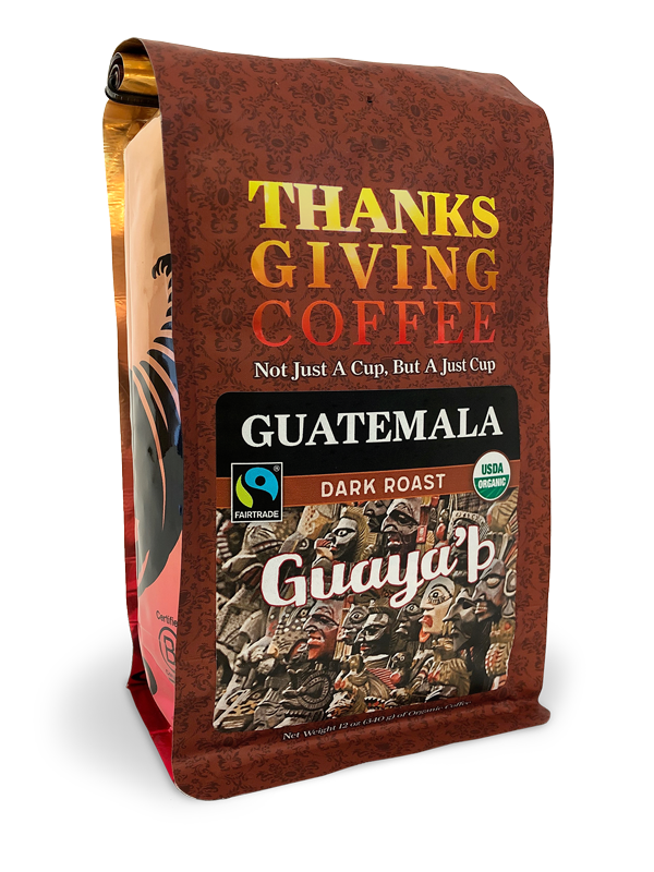 organic-guatemalan-coffee MAIN