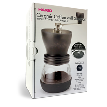 hand coffee grinder THUMBNAIL