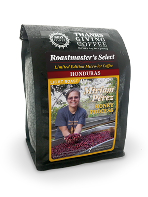 honduras-honey-processed-coffee