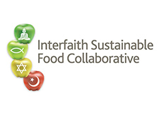 Interfaith Sustainable Food Collaborative