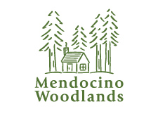 Mendocino Woodlands