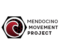 Mendocino Movement Project