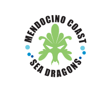 Mendocino Sea Dragons