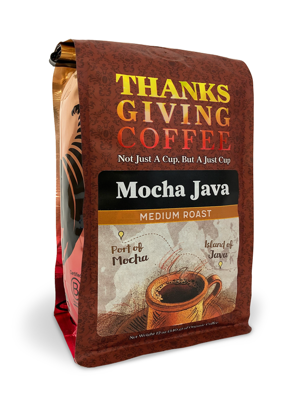mocha-java-coffee MAIN