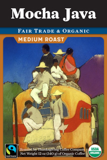 Mocha Java – Fair Trade & Organic_THUMBNAIL