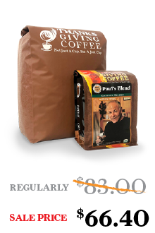 organic-coffee-beans_LARGE