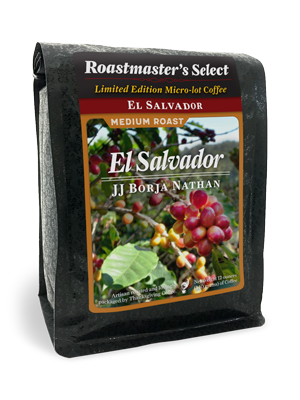 el-salvador-coffee