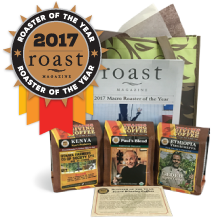 Roaster of the Year Bundle THUMBNAIL