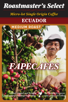 coffee-from-ecuador