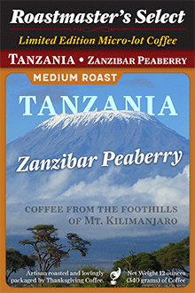 coffee-from-tanzania