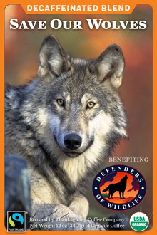 save-the-wolves_THUMBNAIL