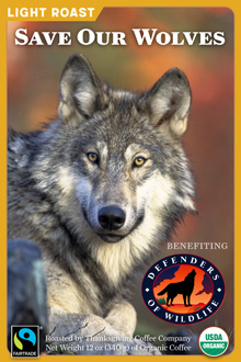 save-wolves_THUMBNAIL
