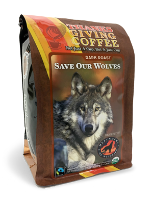 save-the-wolves