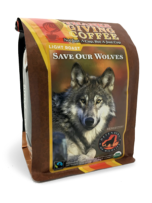 save-wolves