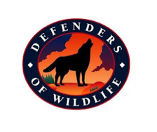 defenders-of-wildlife