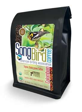 bird-friendly-coffee