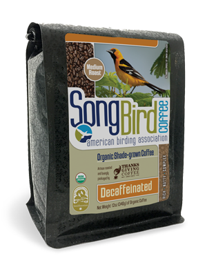 bird-friendly-decaf-coffee