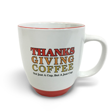 thanksgiving-coffee-mug