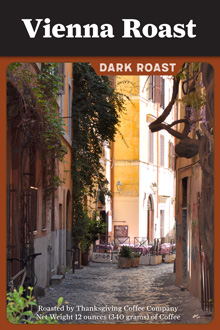 vienna-roast-coffee_THUMBNAIL