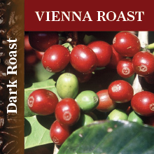 vienna-roast-coffee