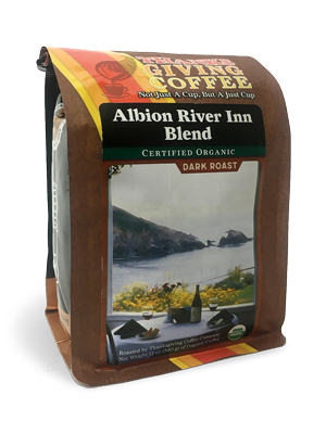 albion-river-inn-coffee MAIN