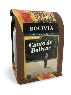 organic-bolivian-coffee_MAIN