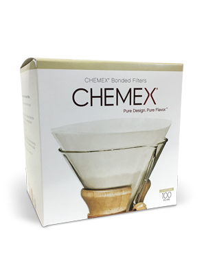 chemex coffee filters_MAIN