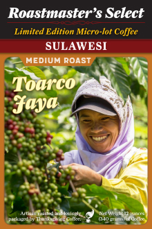 coffee-from-sulawesi
