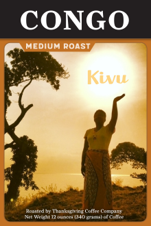 congo-coffee-medium-roast_THUMBNAIL