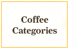 Coffees (12oz pkg)