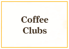 Coffee Club Subscriptions