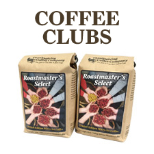coffee-club-subscription