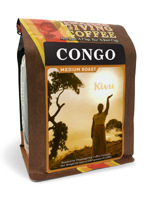 congo-coffee-medium-roast