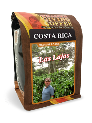 costa-rican-coffee-beans_MAIN