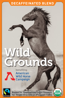 save-the-wild-horses THUMBNAIL