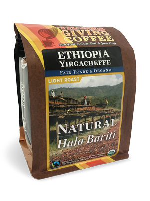 ethiopian-fair-trade-coffee_MAIN
