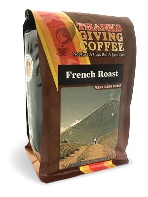 French Roast_MAIN