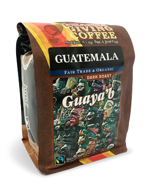 organic-guatemalan-coffee_MAIN